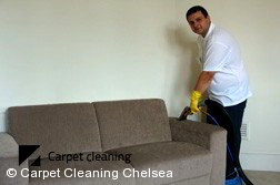 Chelsea 3196 Sofa Cleaning