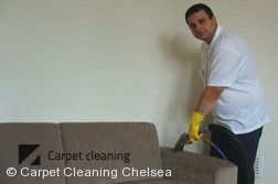 Sofa Cleaning Chelsea 3196